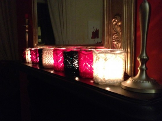 knitted-candle-cosies