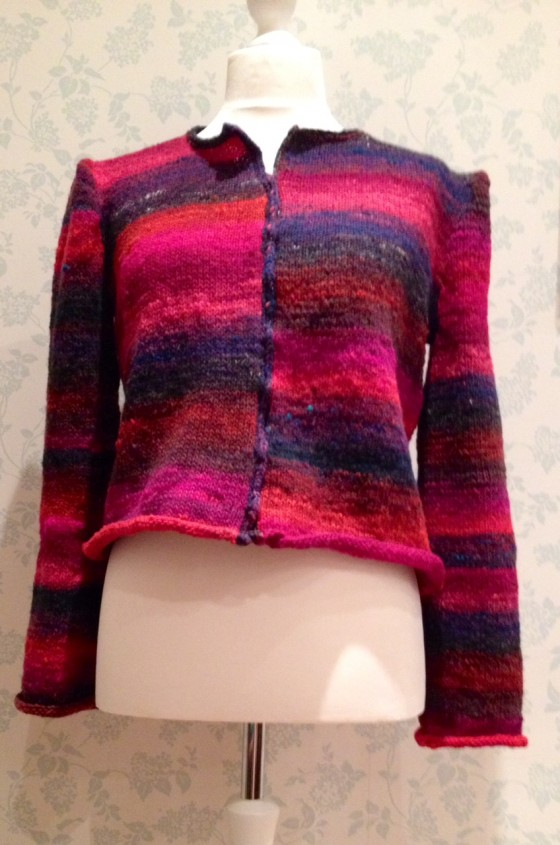 knitted-cardigan-1