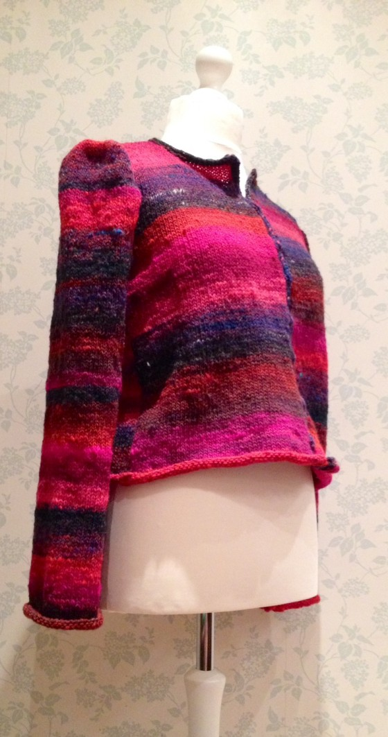 knitted-cardigan-2