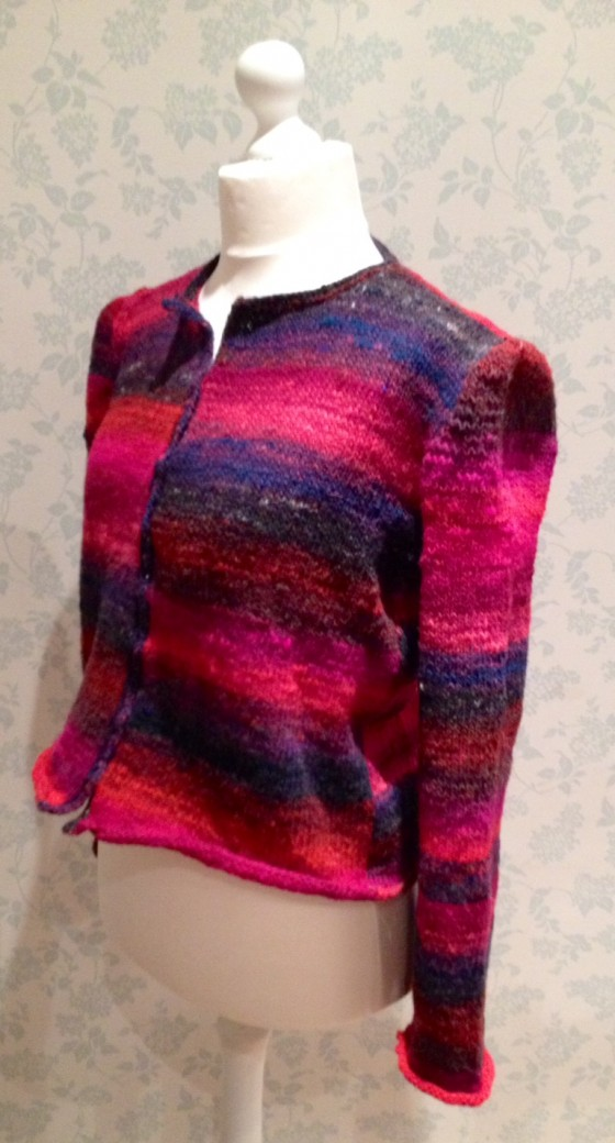 knitted-cardigan-3