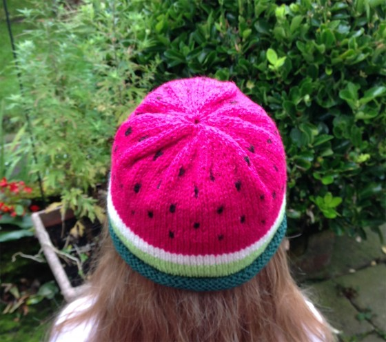 knitted-watermelon-hat